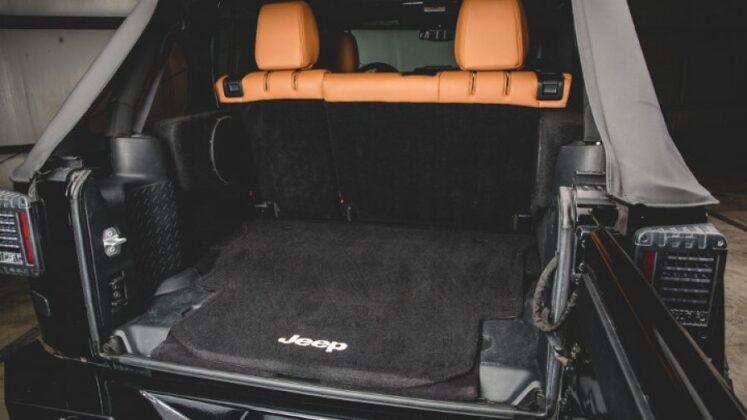 auto 2017 custom jeep wrangler auction 10 15765063571576685041