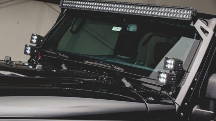 auto 2017 custom jeep wrangler auction 13 15765063581576685042