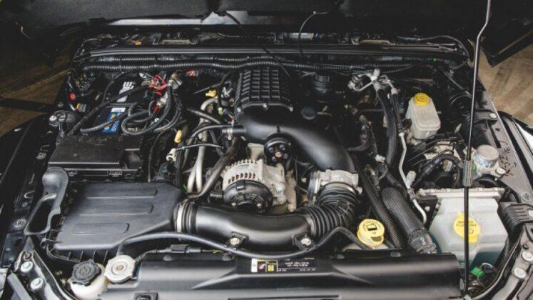 auto 2017 custom jeep wrangler auction 14 15765063581576685043