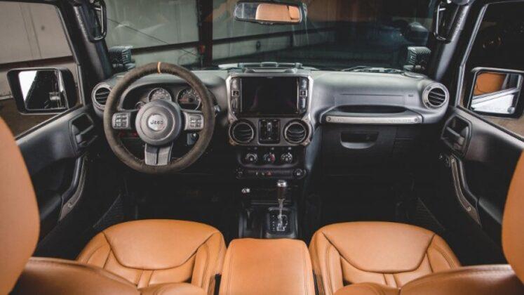 auto 2017 custom jeep wrangler auction 15 15765063581576685043