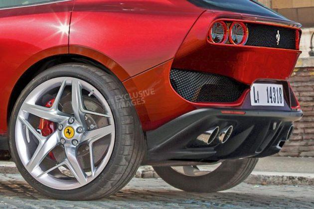 auto ferrari suv   rear detail watermarked1576858644