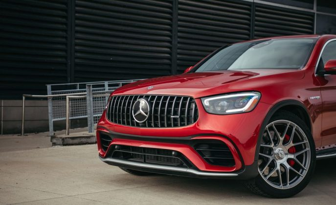 2020 mercedes amg glc63 s coupe 222 1577668715