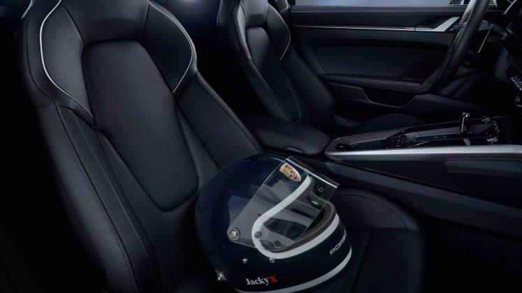 2020 porsche 911 belgian legend edition 9
