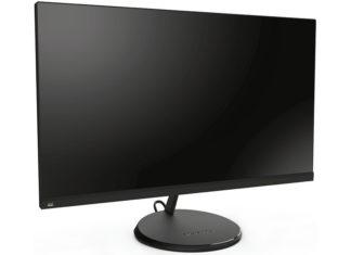 ViewSonic VX85 Series Monitors