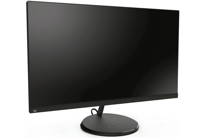 ViewSonic VX85 Series Monitors