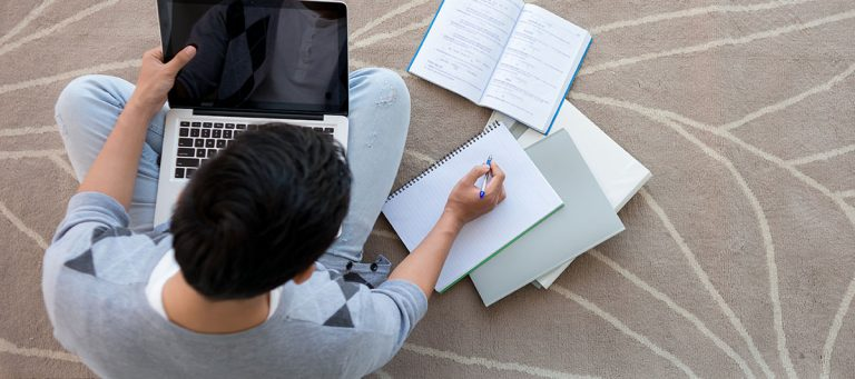How to Get Answers for Homework Online With These Tips