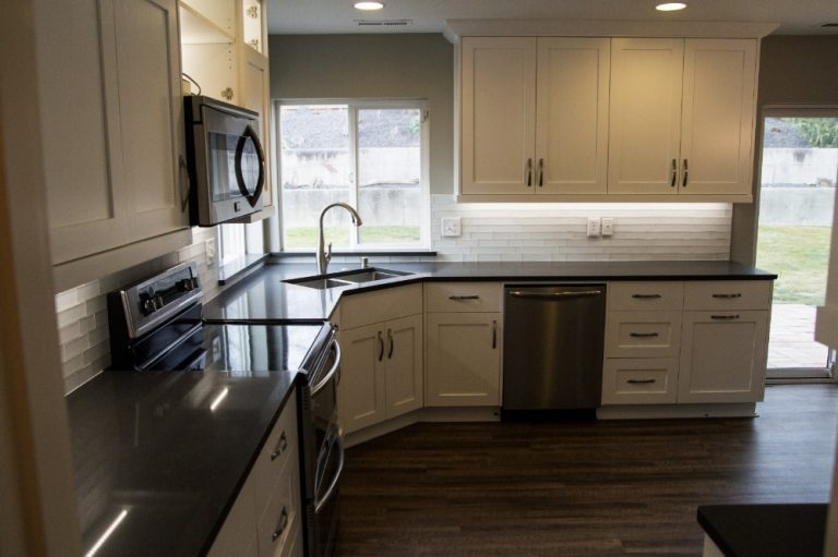 Top 10 Smart Choices for a Smart Kitchen