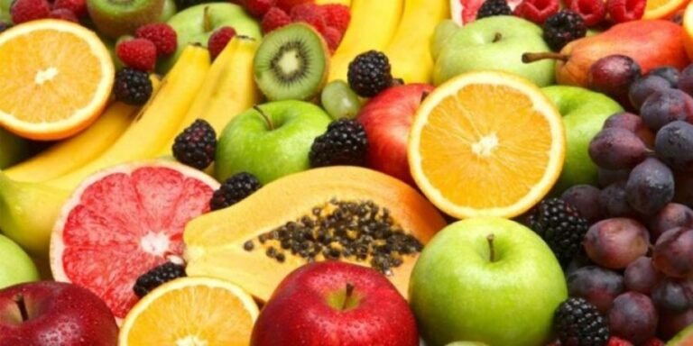 Top 5 foods you should eat in the morning to reduce high blood pressure