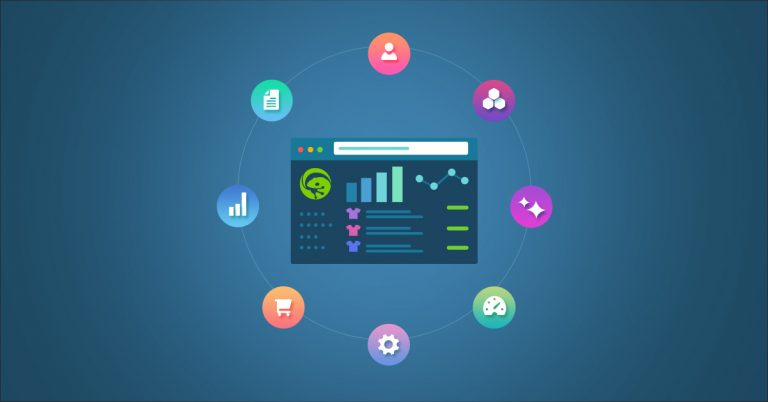 Benefits of Inventory Reports for Your Ecommerce Store