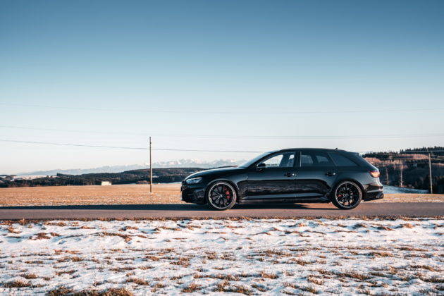 2020 audi rs4 avant abt tuning 4