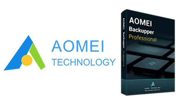 [AOMEI Backupper] Use Backup Software to Retain Your Precious Memories