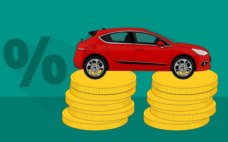 5 Reasons to NOT Skip Car Insurance