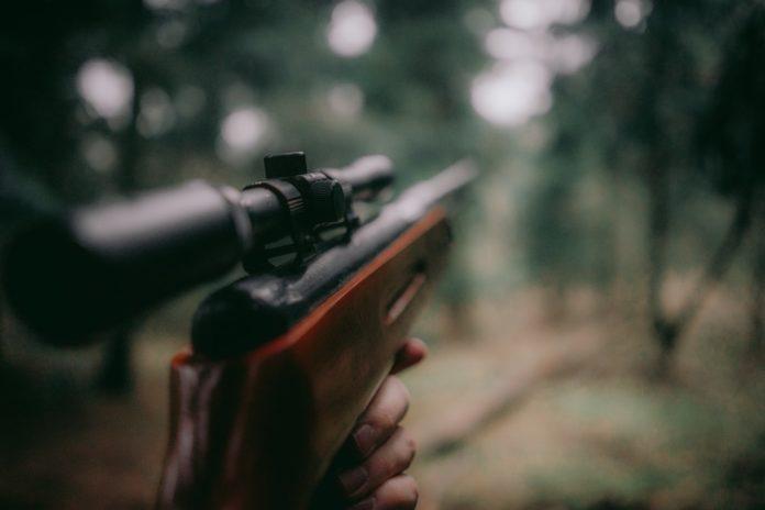 Hunting Gadgets