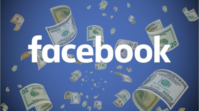 How To Make Money From Facebook? – Now you have the opportunity to do so!