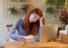 Massive Discounts and Bonuses Online