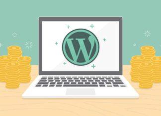 Monetize Your Wordpress Content