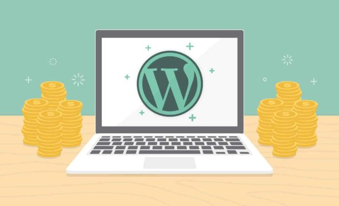Monetize Your Wordpress Content