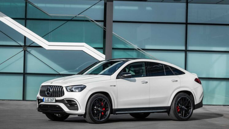 mercedes amg gle 63 s coupe 5