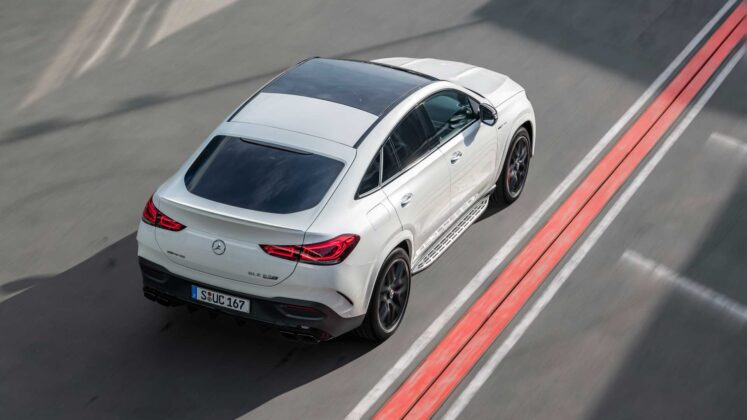 mercedes amg gle 63 s coupe 9