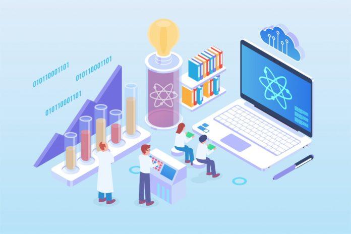 Companies Using Data Analytics Tools