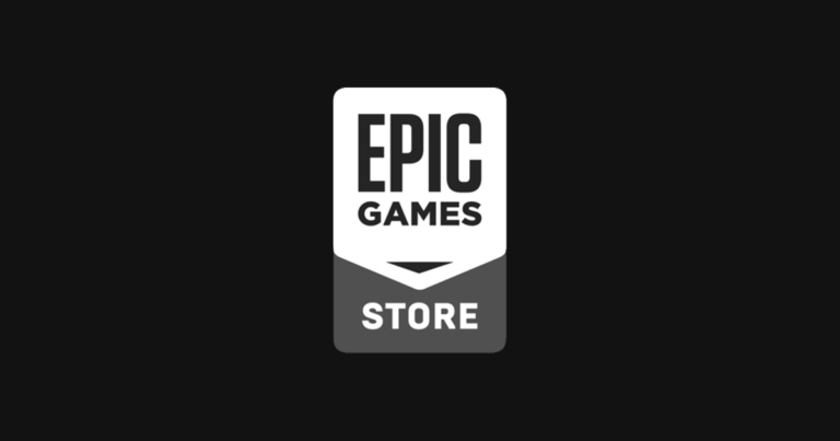 Epic Store brings three free games for the next week