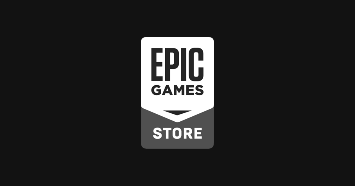 Epic Store Free Weekly Games