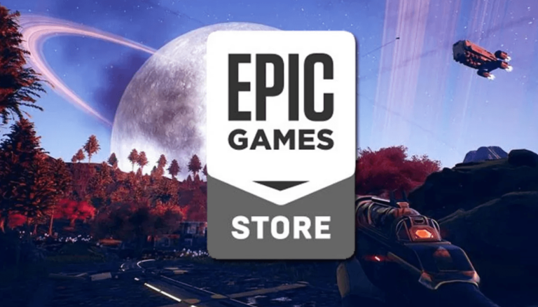 3 games are currently free at Epic Games Store, next week free games also revealed
