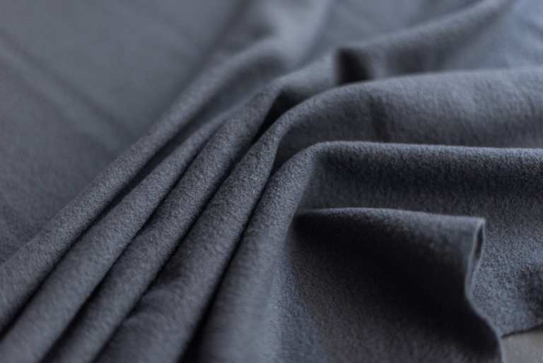 What Makes Wool a Good Fabric for Making Jackets