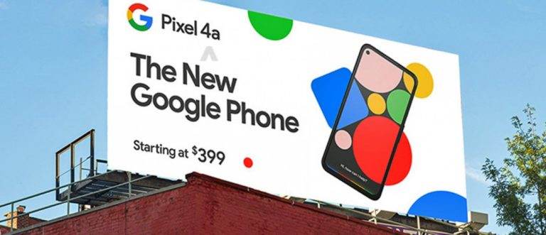 Why Pixel 4a will be one of the best mid-range phones on the market?