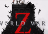 World War Z Free