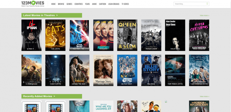 1movies online for free  »  8 Picture »  Awesome ..!