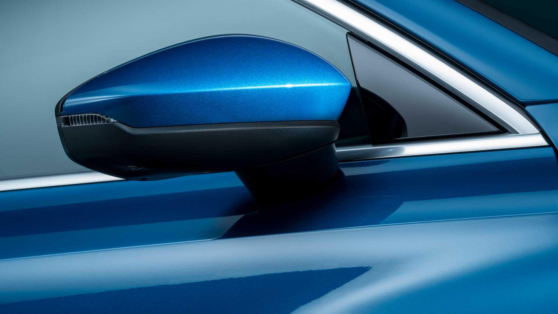 2021 Audi A3 Sportback: Price, Specs • neoAdviser