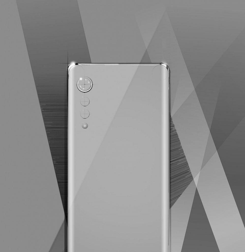 LG New Design 02 996x1024 1