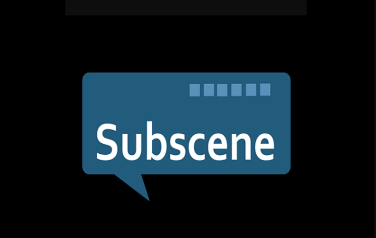 Subscene Alternatives: Top 10+ Best Similar Sites like SubScene (2020)