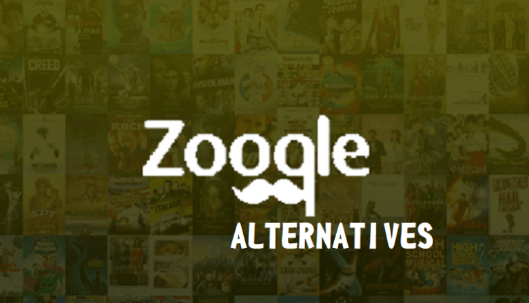 Zooqle Alternatives: Top 5+ Best Similar Sites Like Zooqle (2020)