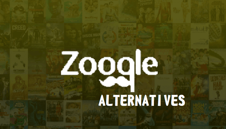 Zoolqe Alternatives