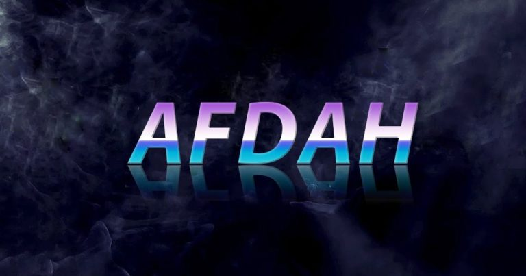 Afdah Alternatives: Top 10 Best Similar Websites Like Afdah (2020)