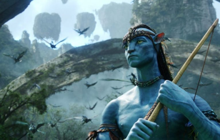 """Avatar 2"" will continue filming in New Zealand"