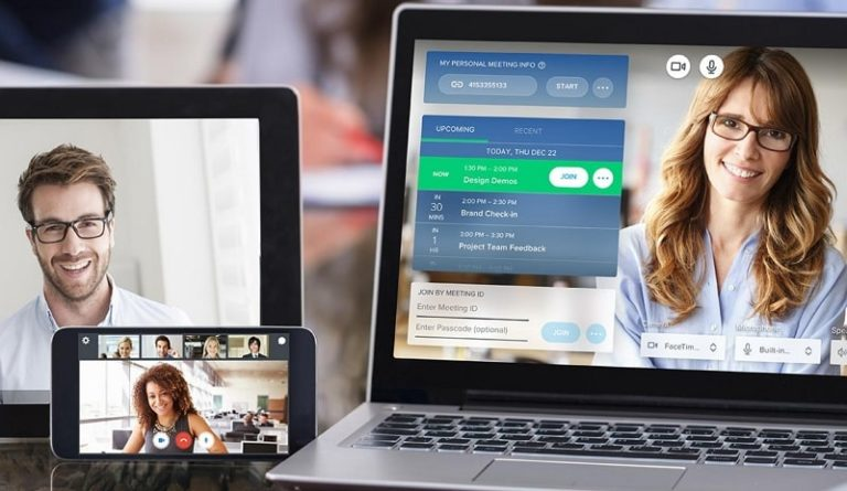 Top Best Video Conferencing Software for 2020
