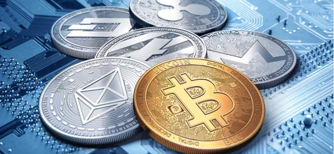 Bitcoin investment ideas for higher business profit