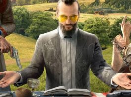 Far Cry 5 Free To Paly