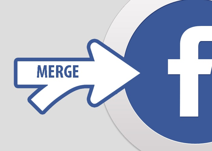 How To Merge Facebook Pages: All You Need To Know (June 2020)