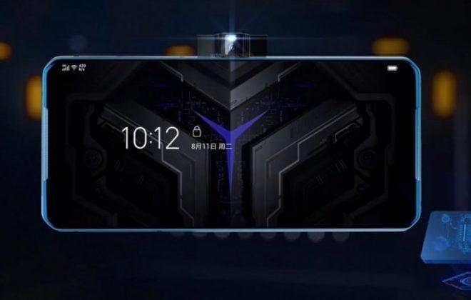 auto Screenshot 11588759870