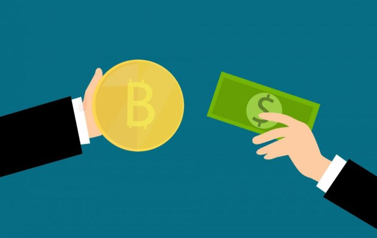 Why should a person buy bitcoin?