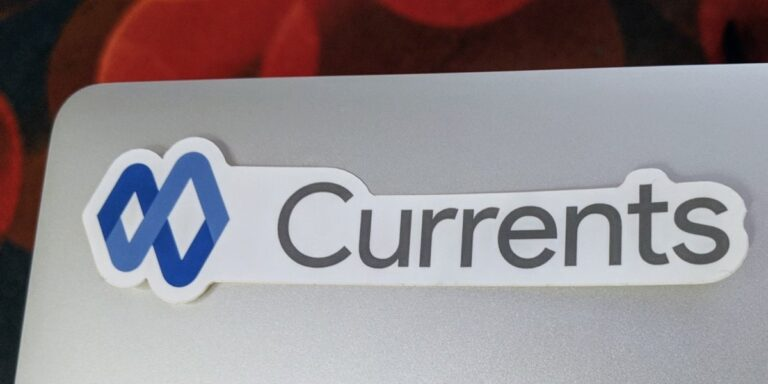 Currents, Google+'s replacement, launches in July