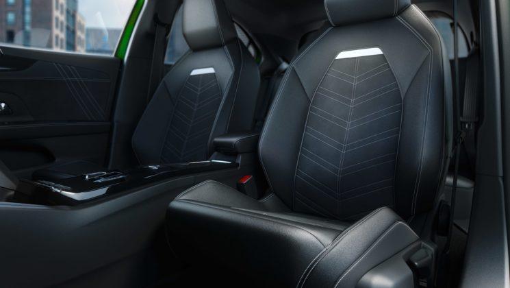 Vauxhall Mokka 2020 14