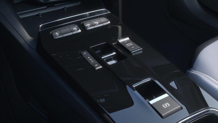 Vauxhall Mokka 2020 16