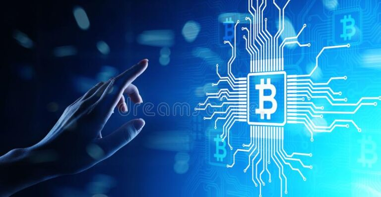 What is the future of digital currency trading?