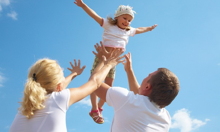 Don't Let Your Child Suffer in Joint Custody