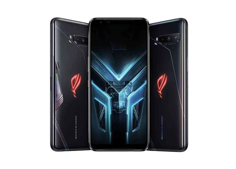1595451219 ASUS ROG Phone 3 up to 16GB of RAM 768x550.jpg min